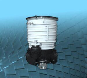 Диффузионные паромасляные насосы с масляным уплотнением купить - схема диффузионного насоса, принцип работы и характеристики паромасляных насосов