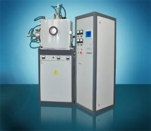 Вакуумные установки купить - установки вакуумного напыления, вакуумно энергетические установки, установки инфузии