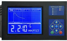 Электронные и цифровые вакуумметры, вакуумные датчики, манометры купить - принцип работы вакумметров