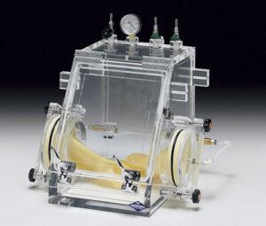 Вакуумная камера, вакуумная сушильная камера, вакуум камера для дегазации силикона, камера вакуумная для пайки твч купить - производство вакуумных камер на заказ