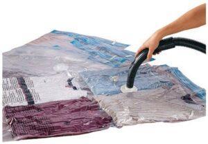 Вакуумные пакеты купить - пакеты для вакуумного упаковщика и мешки для шпонирования или прессования, пресса из силикона и ПВХ